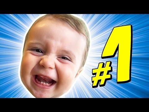Melhores Momentos Maikito #1 Momentos Engraçados (Funny Moments)