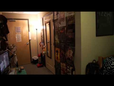 High Quality Freshman Hall Dorm GSU Part 19