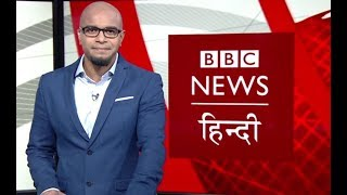 Last Day of Election Campaign in Pakistan: BBC Duniya with Vidit (BBC Hindi)