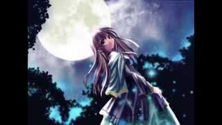 Run Boy Run - Instrumental Woodkid ~Nightcore