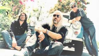 Dinosaur Jr - Rude
