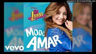 Soy Luna - Tu Cárcel (Instrumental)