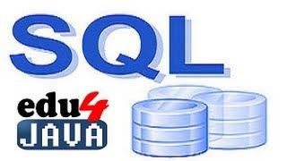 Video Tutorial 1 SQL en español. Instalar MYSQL y primeras consultas SQL con MySql Workbench