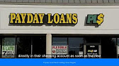 Cash advance in junction city louisiana picture 7
