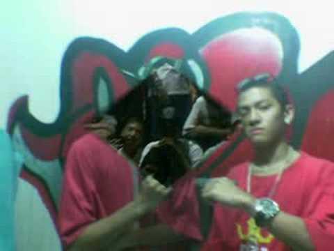 Tambunting crew