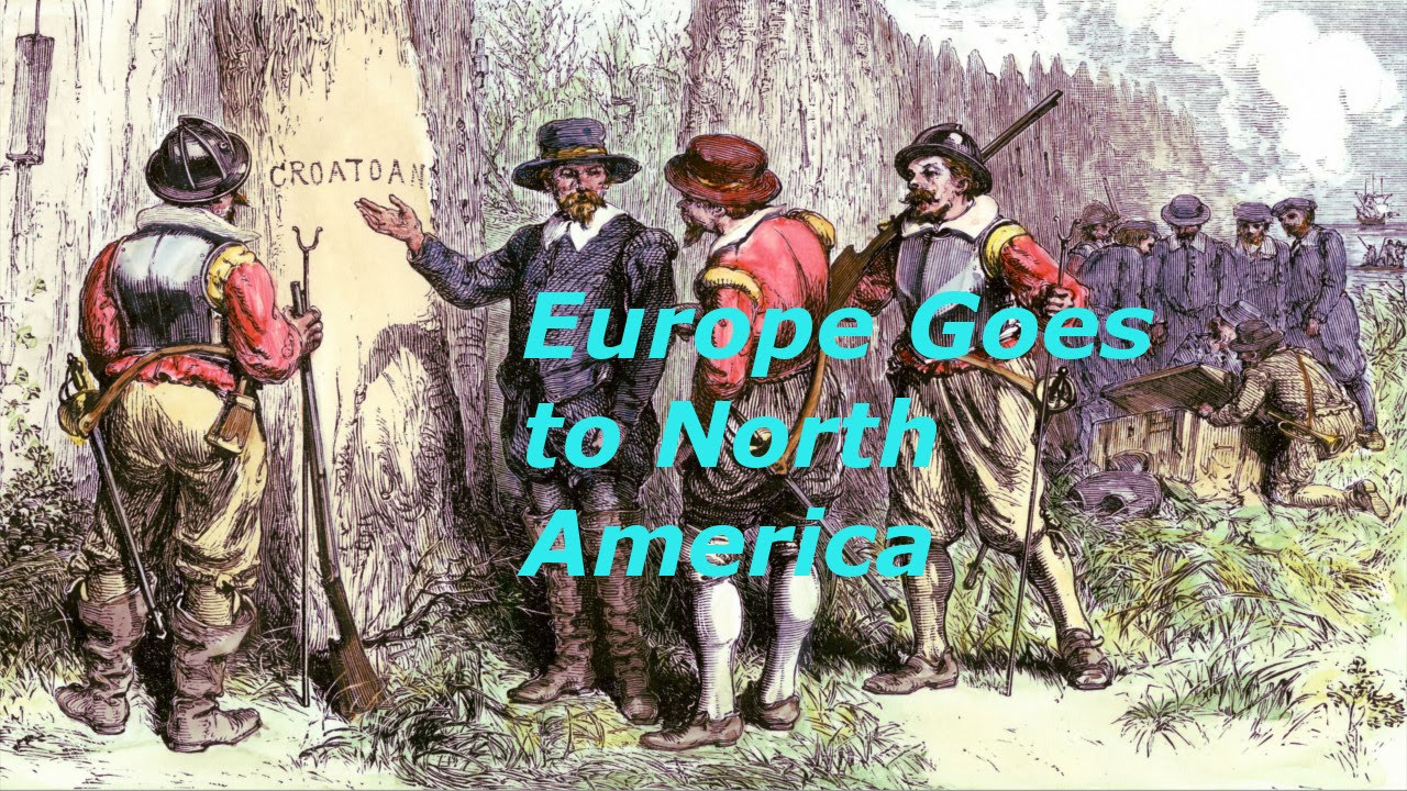 "first american settlers A new study finds: first america settlers arrived in america much sooner than previously thought a new recently released scientific study claims that the first american settlers may have come through a coastal "" kelp highway "" from northeastern asia, long before any other another culture set foot in america, most likely around 15,000 years ago."