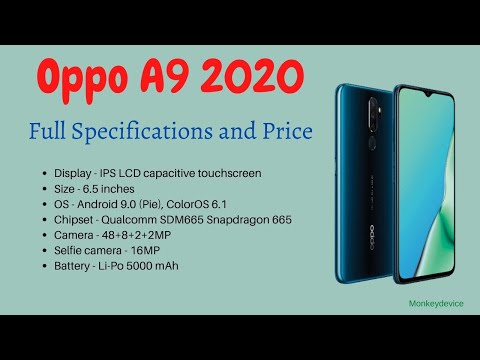oppo-a9-2020-price,-features-and-full-specifications