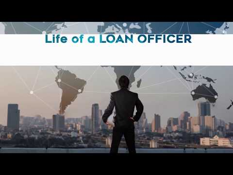 Life of A Top Producing Loan Officer - Episode 1-How to Sell