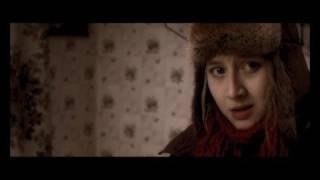 NOVEMBERKIND | Trailer