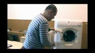 Услуги ремонта стиральных машин в городе Феодосия(, 2013-01-20T20:19:35.000Z)
