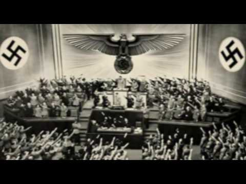 WWII/Holocaust Song - A Sad Song by Todd Workman Holocaust Music WWII Song Hitler