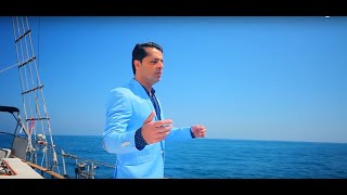Video Jawid Sharif - Besozan download MP3, 3GP, MP4, WEBM, AVI, FLV Juni 2018