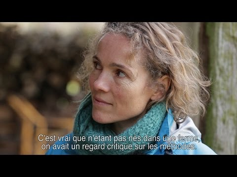 Paysans Bio : un choix de vie, une nouvelle économie