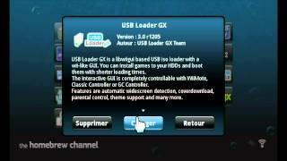 hd hack wii u installation des cios249 et cios250 d2x v10 et lancement usbloader gx et wiiflow