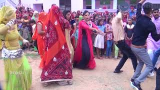 Rajasthani Dance Rajasthani Marriage dance video Indian Wedding Dance performance 2017
