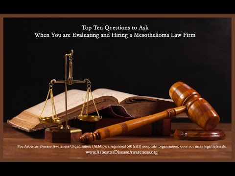 medical malpractice lawyer attorney | ASBESTOS LAWYERS | lawyer lawyers