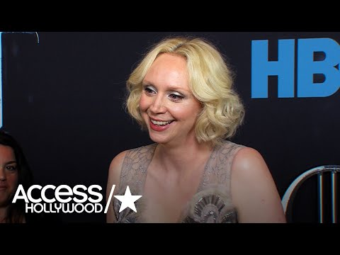'Game Of Thrones': Gwendoline Christie On A Possible S7 Brienne-Tormund Connection