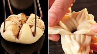 Теперь я украшаю печенье только так! Наконец-то я узнала про эти простые трюки!   Appetitno.TV