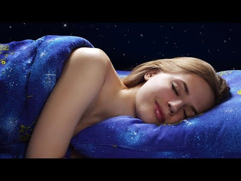 sleep-music,-relaxation-music,-insomnia,-meditation,-soothing-relaxation,-spa,-sleep,-study,-☯1929