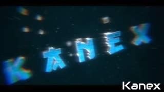 Paper - KC Rebell Lyrics /KaneX
