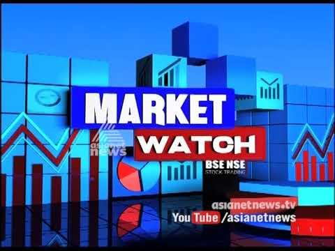 Latest Stock Market Analysis | Market Watch 13 Aug 2017