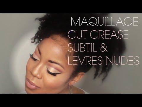 TUTO*11 - Makeup - Comment détourner des produitsde YouTube · Durée:  3 minutes 57 secondes · vues 125 fois · Ajouté le 22.04.2015 · Ajouté par HappyFace