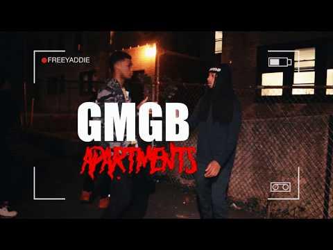 GMGB - Apartments