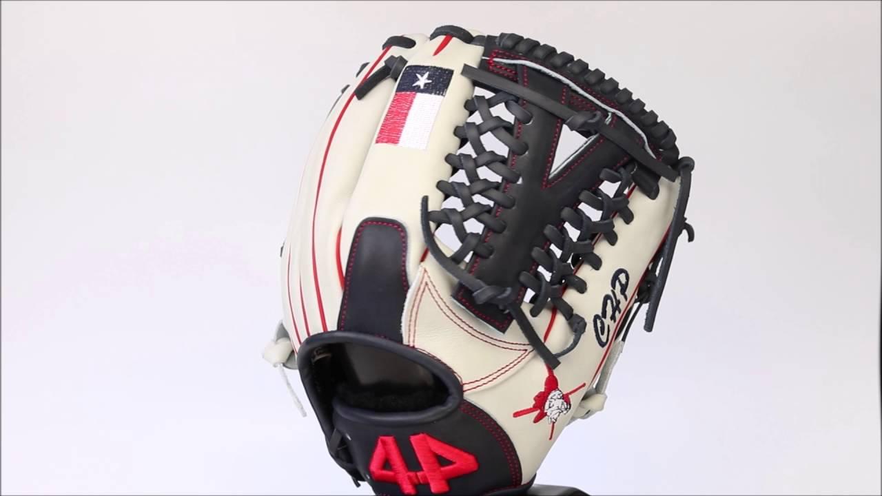 44 pro gloves i webcam