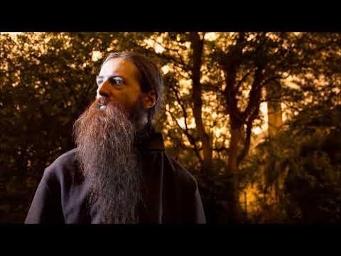 Aubrey de Grey - Our Moral Obligation to Cure Aging