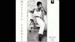Mustafa Sandal - Bir Anda (Orjinal Versiyon)