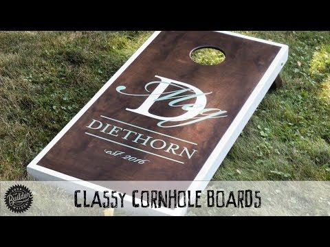 how-to-build-a-set-of-classy-custom-cornhole-boards