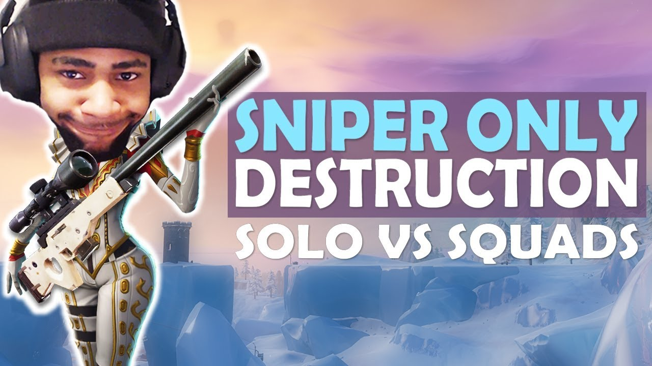 daequan-solo-vs-squads-sniper-only-high-kill-funny-game-fortnite-battle-royale