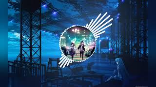 Sợ Cô Ta Remix - Hồ Gia Khánh X DJ Phi Nguyễn || Montube tv