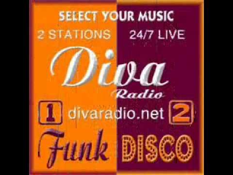 Chic - Good Times (DIVA RADIO www.deevaradio.net).mp4