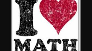 TAXI - Matematica imposibila