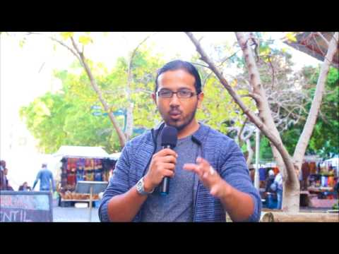 Christian Encouragement   Encouragement for ministers recorded at Green Market Square in Cape town 2