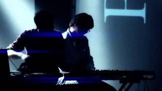 Max Prosa - Mein Kind (Live 2010)