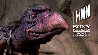 THE DARK CRYSTAL -  Secrets of The Dark Crystal with Lisa Henson