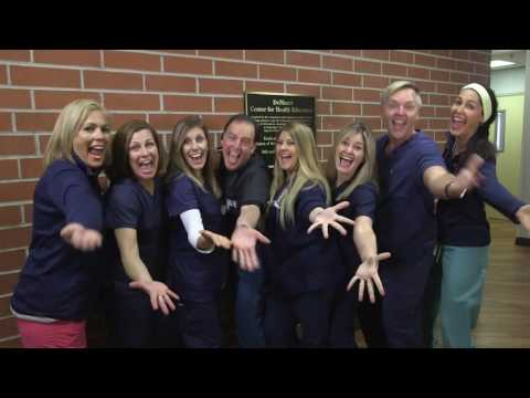 It's All About Our Care – Providence Little Company of Mary Medical Center San Pedro