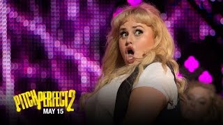 Pitch Perfect 2 - Now Playing (HD)