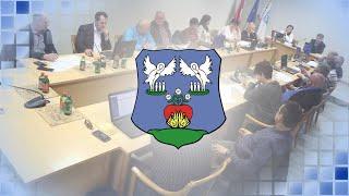 Képviselő-testületi ülés - 2018.10.17.