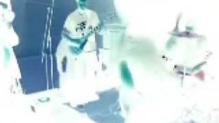 IVY - Porn Junky - Live @ Oefenruimteconcerten '08 Jacobiberg