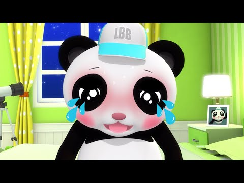 the-medicine-song!-|-little-baby-bum:-nursery-rhymes-&-baby-songs-♫-|-story-time!-abcs-and-123s