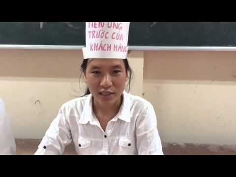 Tcdn - nguon von ngan han khac