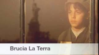 Brucia La Terra - The Godfather