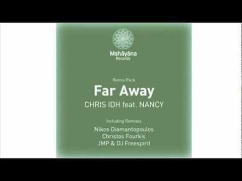 CHRIS IDH feat. NANCY