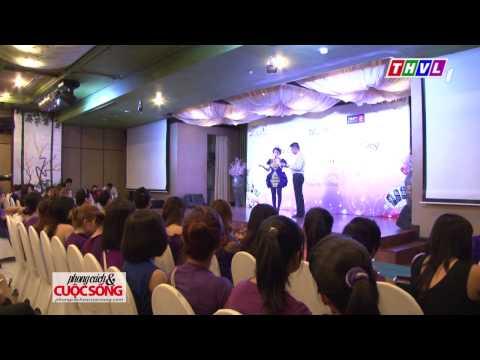 Phong Cách & Cuộc Sống - Số 110 - Trung tâm Đào tạo Nail Chuyên nghiệp Kelly Pang