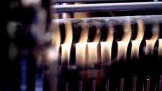 видео Газ гелий - Популярная химия