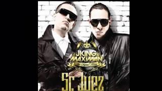 "J-King & Maximan - ""Sr. Juez"