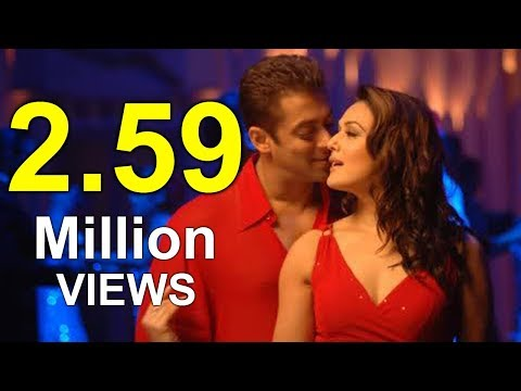 Salman Khan's Ex Aishwarya Rai & Current Girlfriend Iulia Vantur Have ONE Thing In Common from YouTube · High Definition · Duration:  1 minutes 39 seconds  · 3,000+ views · uploaded on 3/7/2017 · uploaded by Moviez Adda